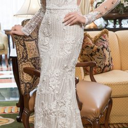 d6326d4aa6b Nicole Bridal   Formal Shoppe - 40 Photos   35 Reviews - Bridal ...