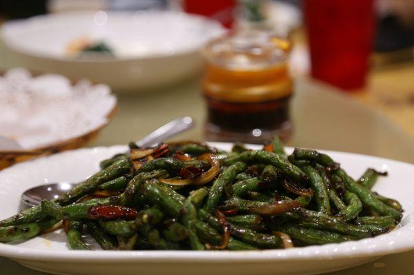 Taste Restaurant Lucky Lou Dimsum Seafood Chinese Restaurant