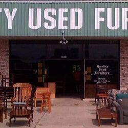 Furniture S In Bryan Yelp
