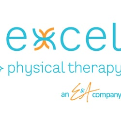 Physical Therapy In King Of Prussia Yelp