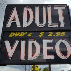 adult entertainment stores port richey florida