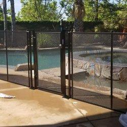 Swimming Pools In Gilroy Yelp