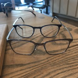 e79e11f00e4 See all America s Best Contacts   Eyeglasses reviews · Shades Optical
