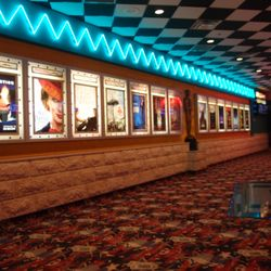Movie Theaters in Orlando , Yelp