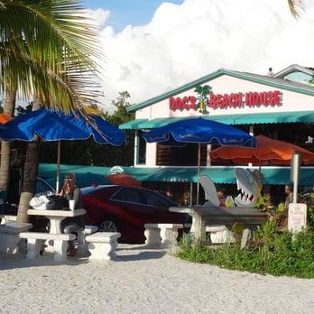 Bonita Beach 119 Fotos Y 32 Reseñas Playas