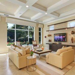 The Best 10 Interior Design In Palm Desert Ca Last