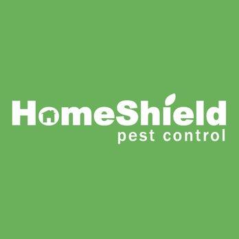 Pest Control Laguna Beach Ca 949 441 5861