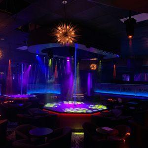 Xtc strip club austin