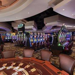 How many casinos in saskatoon list of casinos in belgium