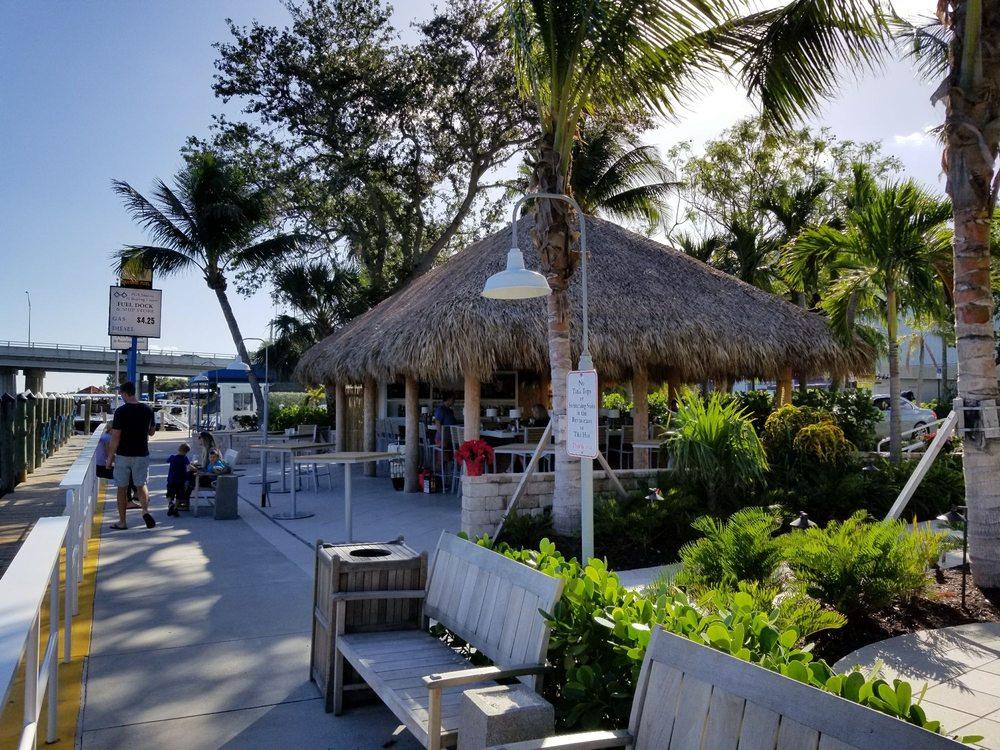 Palm Beach Gardens Fl, River House Palm Beach Gardens Florida