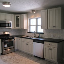 Cabinets To Go - 71 Photos & 31 Reviews - Kitchen & Bath ...