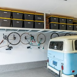 1523bd51465 Request a Quote - La Mesa. See More Businesses · Good Garage