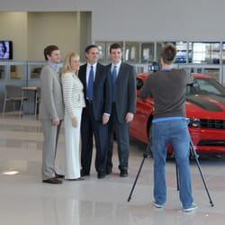 Bachman Chevrolet 17 Photos 31 Reviews Auto Repair 9650 Bluegrass Pkwy Louisville Ky Phone Number