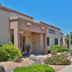 Countrycrest Apartment Homes