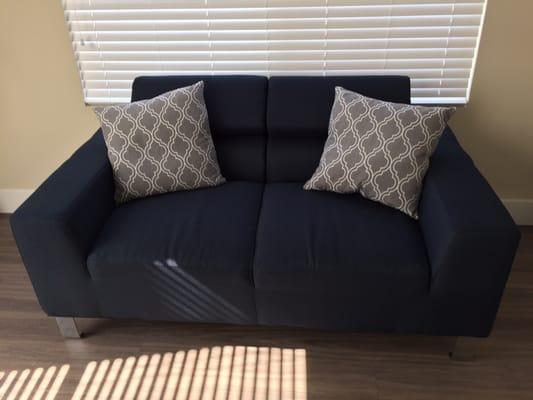 Furniture S, Furniture 2 Go