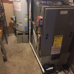 Appliances Amp Repair In Cranford Yelp