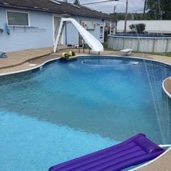 Hot Tub Amp Pool In Cincinnati Yelp