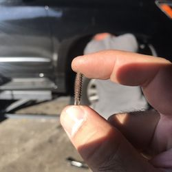 Used Tires Orlando >> Mike S Used Tires 10 Photos 25 Reviews Tires 6223 S