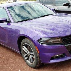 Car Rental In Salt Lake City Yelp