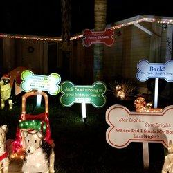 Top 10 Best Christmas Lights in Camarillo, CA   Last Updated