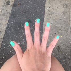 Natural Nails And Waxing Nail Salons Shop 8 Cairns Square Cairns Queensland Australia Phone Number Yelp