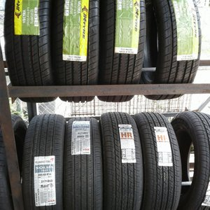 Used Tires Tampa >> Continental Auto Repair Tires 2019 All You Need To Know