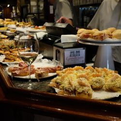 Restaurants In San Sebastián Yelp