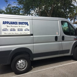 Appliances Amp Repair In Fort Myers Yelp