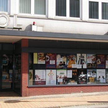 kino schleswig capitol