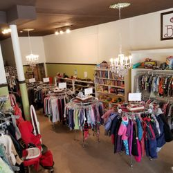 35c28593804 Used, Vintage & Consignment in Somerville - Yelp