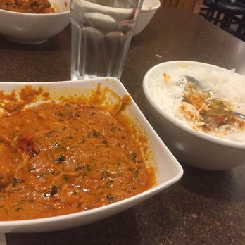 Maa Kitchen - Order Food Online - 225