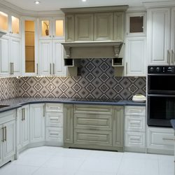 Art Kitchens Cabinet Cabinetry 44 Automatic Road Brampton On Phone Number Yelp