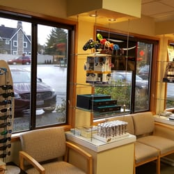 d3396b831a0 Optometrists in Sammamish - Yelp