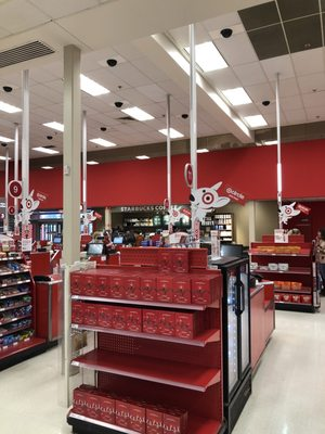 Target 3248 Alpine Ave Nw Grand Rapids Mi Department Stores