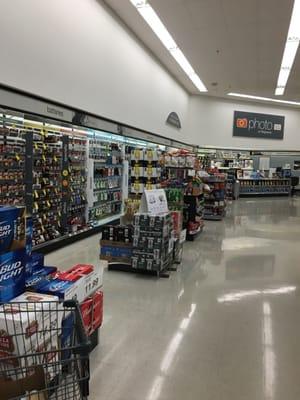 Walgreens 15 Photos 72 Reviews Drugstores 12001 Euclid St