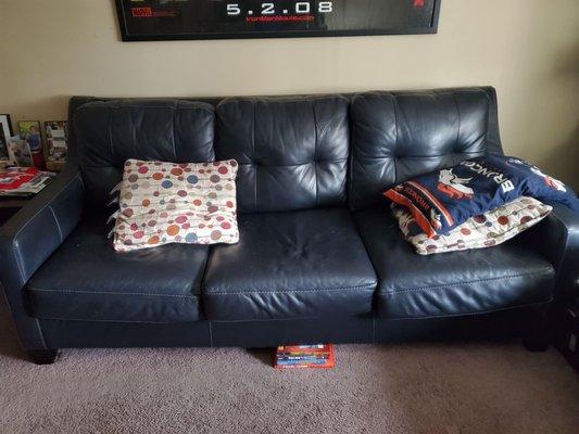 Ashley Home 24 Photos 45, Elite Furniture Yonkers