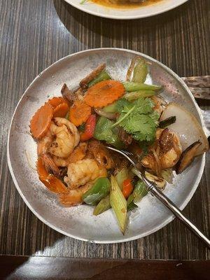 Khao San Thai Kitchen 116 Photos 107 Reviews Thai 1314 17 Avenue Sw Calgary Ab Restaurant Reviews Phone Number Yelp