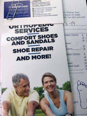 Nobile Shoes 54 Reviews Shoe S, Nobile Shoes Palm Beach Gardens