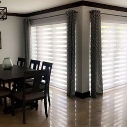 Shades Amp Blinds In Davie Yelp