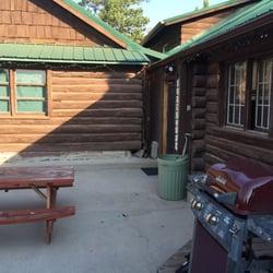 Guest Houses in Colorado Springs - Yelp