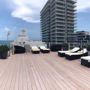 3720 Collins Ave Miami Beach Fl