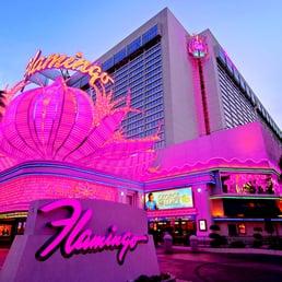 Flamingo Las Vegas Phone Number