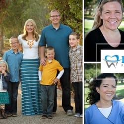Draper Family Dentistry