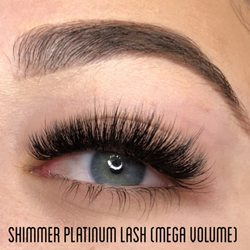 1b211deb33b Photo of Shimmer Skin Lash & Tan - Lynnwood, WA, United States. Platinum