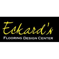 Eckard S Flooring Design 29 Echols Avenue Savannah Ga Carpet