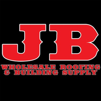 Jb Wholesale Roofing Building Supplies Updated Covid 19 Hours Services 21 Reviews Building Supplies 21524 Nordhoff St Canoga Park Chatsworth Ca Phone Number Yelp