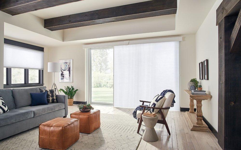 NUANCE INTERIOR DESIGN SHOWROOM - 44 Photos - Interior Design - 12410 SE 32nd St, Bellevue, WA