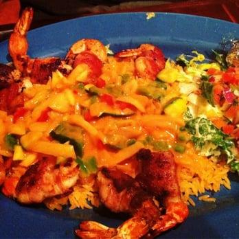 Salsa Beer 2409 Photos 3586 Reviews Mexican 11669