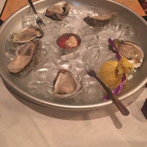 Bourbon Street Seafood Kitchen 198 Photos 154 Reviews Cajun Creole 22015 Ih10 W San Antonio Tx Restaurant Reviews Phone Number Menu
