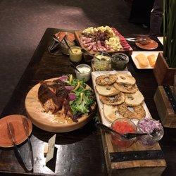 Restaurants In Broomfield Yelp